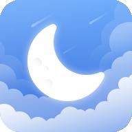 一定心助眠appv1.0