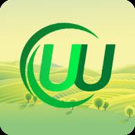 uu森林appv1.0