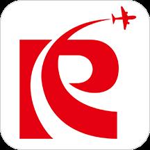 玉泰航旅appv3.0.2