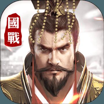 代号九牧手游官方版v1.0.0