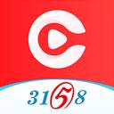 3158小视频手机版v1.1.0
