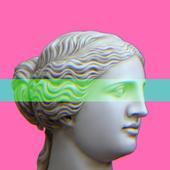 vaporgram安卓版v2.4