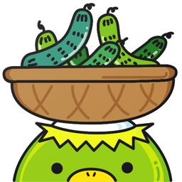 黄瓜大流行最新版v1.0
