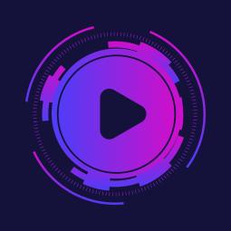 imVideo短视频v1.0