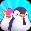 两只企鹅游戏安卓版v1.2