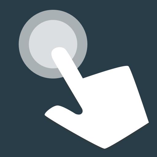 小触控安卓版v1.0