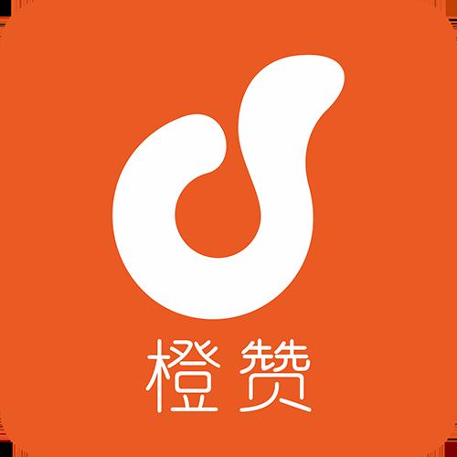 橙赞app安卓版v1.0