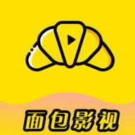 面包影视安卓下载v1.0