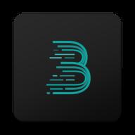 btbit交易所手机版v1.0