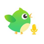 英语配音必发彩票开奖直播网v1.1.0