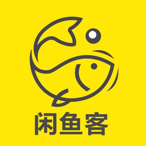 闲鱼客手机版v1.0