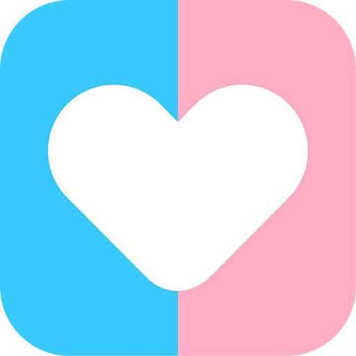 恋爱点点滴滴记录appv1.0