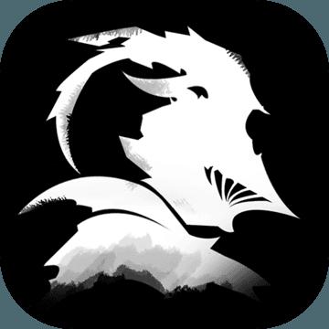 我是最后一个骑士安卓版v1.1.2