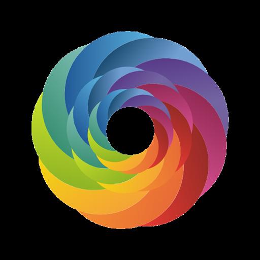 微圈挂机赚钱软件v1.1.0