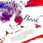 猫阅男生小说阅读器v2.0.7