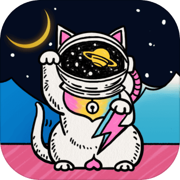 怪异猫解密安卓版v1.0