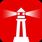 灯塔党建在线app安卓版v2.0.3170