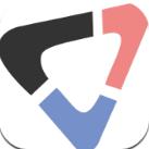 VixT文本转视频工具v1.0