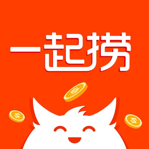 一起捞购物appv1.0