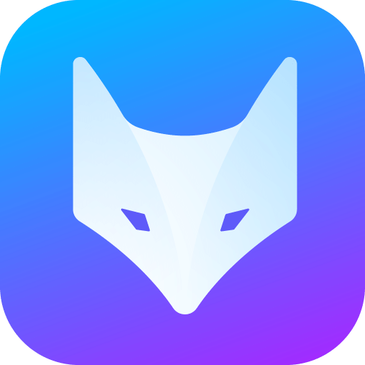彩彩视频appv1.2.3