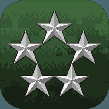 军衔徽章安卓版v1.0