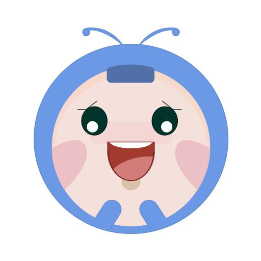 印天使安卓版v2.1.0