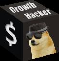 增长黑盒手机版v1.2.16