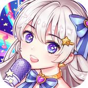 音舞家园炫舞游戏v1.0