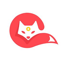 狐狸试玩手机版v1.3