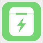 PodsTool手机appv1.0