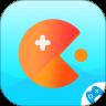 腾讯视频爱玩小游戏安卓版v3.9.7