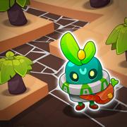 Maze Splat最新版v1.1.0