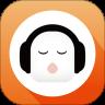 懒人听书FM小说7.0.2.0 安卓版