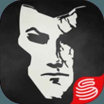 致命追逐游戏官方版v1.0