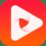 高速影视安卓版v0.0.7