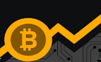 虚拟货币交易平台app