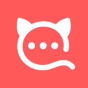 呗呗chat安卓版v1.0