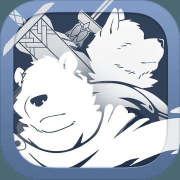 Beek使魔与毛茸茸安卓版v1.0