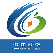 ��江公交手�C版v1.0.1