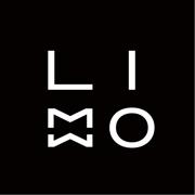 滴滴LIMO出行appv6.0.6