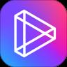 腾讯微视appv8.1.0.588