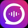 酷狗鱼声语音交友软件v2.1.8