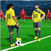 玩足球杯2020中文版v1.0.2