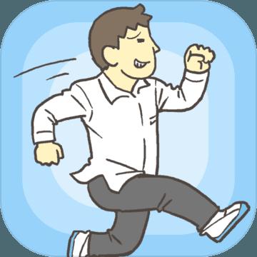 我要翘课安卓版v1.0.5