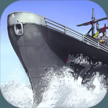 海上�鹋�手游v1.4