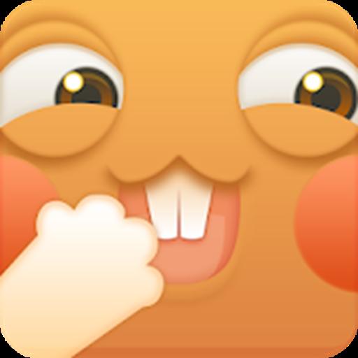 果果免费小说吧安卓版v1.0