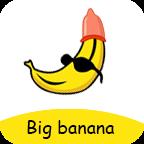 大香蕉破解版v3.0.7