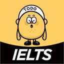 土豆雅思单词安卓版v1.4.0