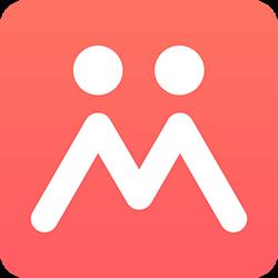 人人配对聊天社交软件v1.0