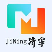 济宁市民卡appv1.1.0